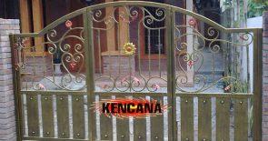 16. pintu pagar rumah modern 771 copy