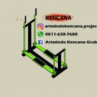 Alat Gym 7