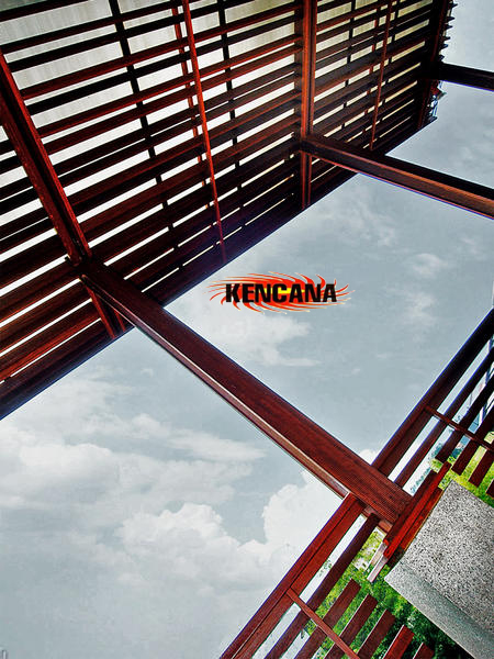 Balkon kayu 3_reference