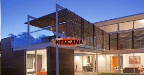 desain balkon rumah minimalis 2