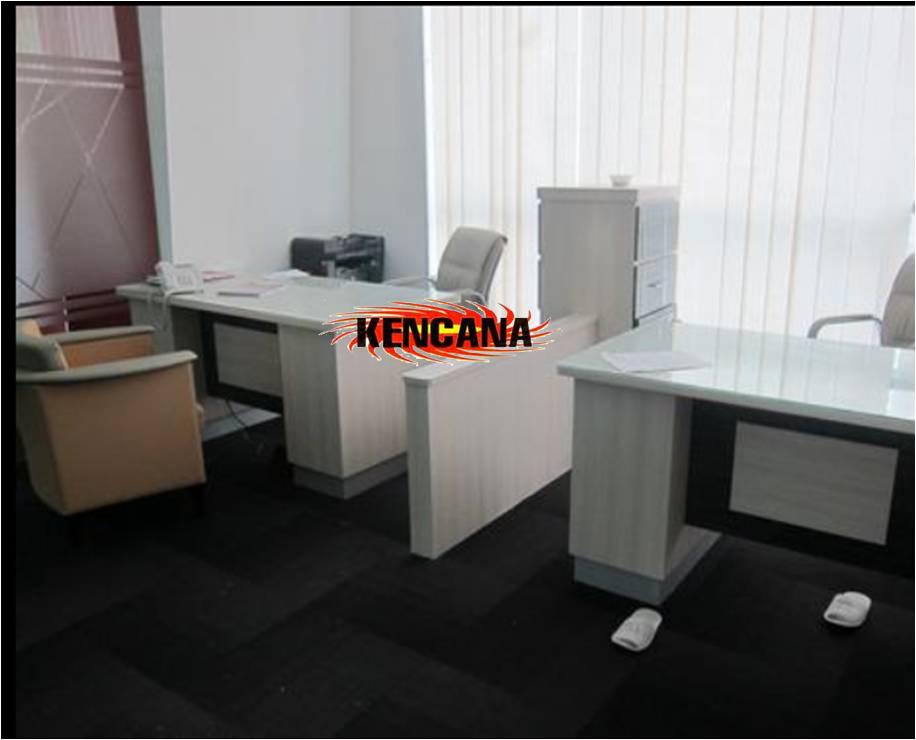 kantor copy