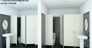 8 desain toilet