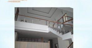 pegangan tangga 2