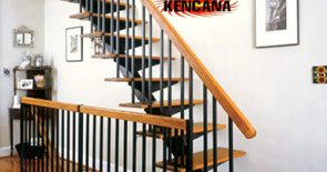 7 tangga minimalis 1