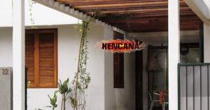jasa pembuatan Kanopi Kayu Rumah Minimalis Terbaru 2014 400x250